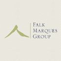 Falk Marques Group Summits