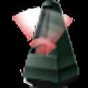 Metronome 2 R2 logo