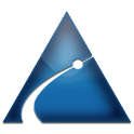 AltiGen MaxMobile Communicator logo