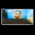 Farm Frenzy 4 APK - Download Farm Frenzy 4 1 0 0 APK ( 4 9M)