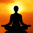 Power of Yoga icon