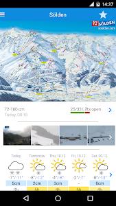 bergfex/Ski v2.20 (Pro)