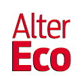 Alternatives Economiques Mag icon