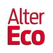 Alternatives Economiques Mag