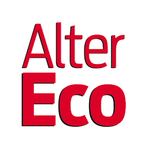 Alternatives Economiques Mag