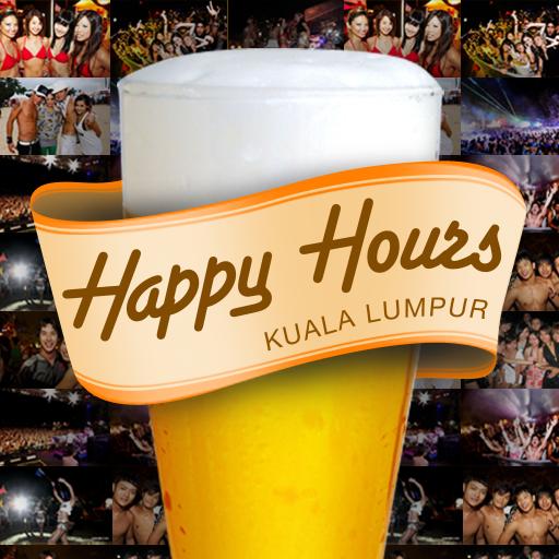 Happy Hours Kuala Lumpur