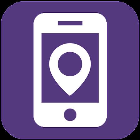 Mobile Number Tracker Tips 1.0 screenshot 9976