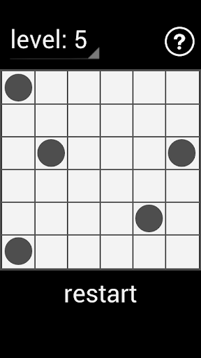 Full Square