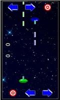 Screenshot of Laser Duel Free