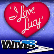 I Love Lucy - Slot 1.5 Icon
