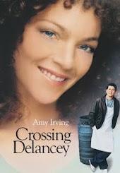 Crossing Delancey (1988)