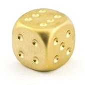 Powerball Lucky Random Number
