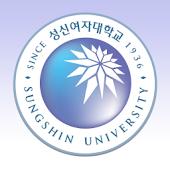 성신여자대학교