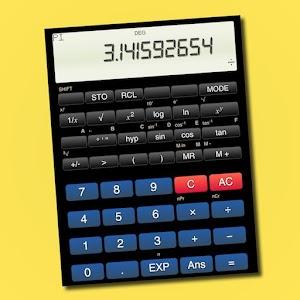Dating calculator days