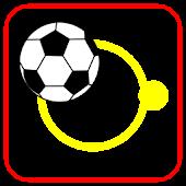 Korfbal Competitie Overzicht