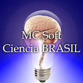 MC Soft Science Brazil [Lite]