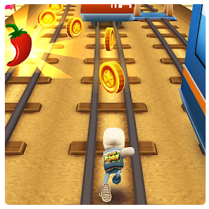 Free Apk android  Guide For Subway Surfers 1.0.0  free updated on