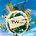 TW Tour: Agência de Viagem