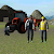 Farming 3D: Tractor Driving file APK for Gaming PC/PS3/PS4 Smart TV