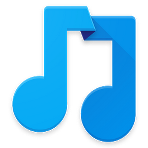 Shuttle+ Music Player v1.5.6 Apk Full App
