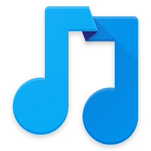 Shuttle+ Music Player v1.5.4 APK