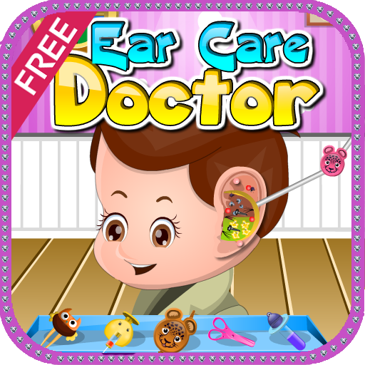 Ear Care Doctor
