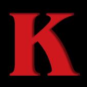 Kleberg Bank Mobile
