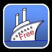Ports of Call San Juan (Free)
