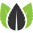 AppGarden - App Box icon