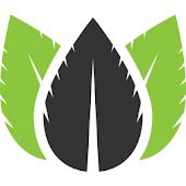 AppGarden - App Box