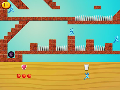 bounce touch game free download for nokia 5233