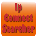 IP Connect Searcher icon