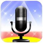 声優滑舌アプリ icon