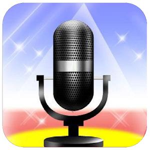声優滑舌アプリ 休閒 App LOGO-硬是要APP