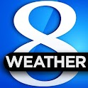 Storm Team 8 - WOODTV8 Weather icon