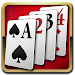 Solitaire Victory - 100+ Games Icon