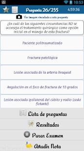MIR-Medico-Interno-Residente 4