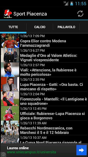 Sportpiacenza.it