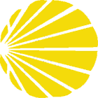 Silver Way BASIC icon