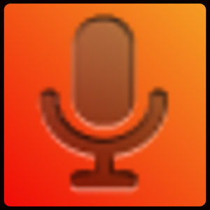 Sprachsteuerung 通訊 App LOGO-APP試玩