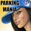 Parking Mania game APK