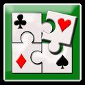 Smart Poker icon