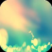 HD Wallpapers For Zenfone