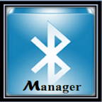 Bluetooth Manager