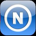 로또스캔 icon
