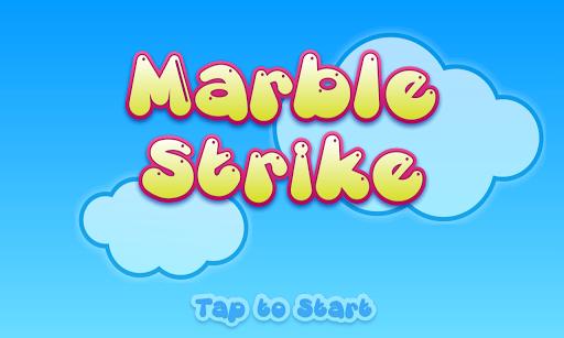 Marble Strike