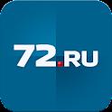 72.ru