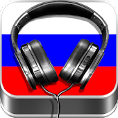 Top Russian Music Mobile