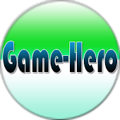 GAME-HERO Market