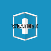 Weather Plus Premium